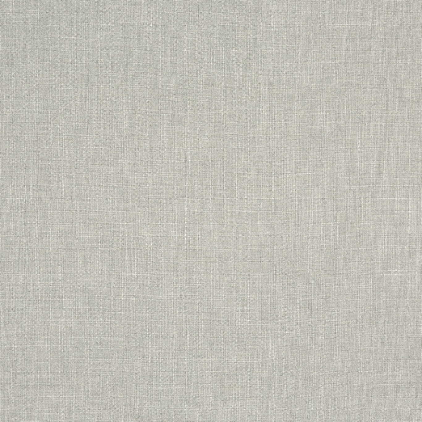 Image of Prestigious Chichester Parchment Fabric 3757/022