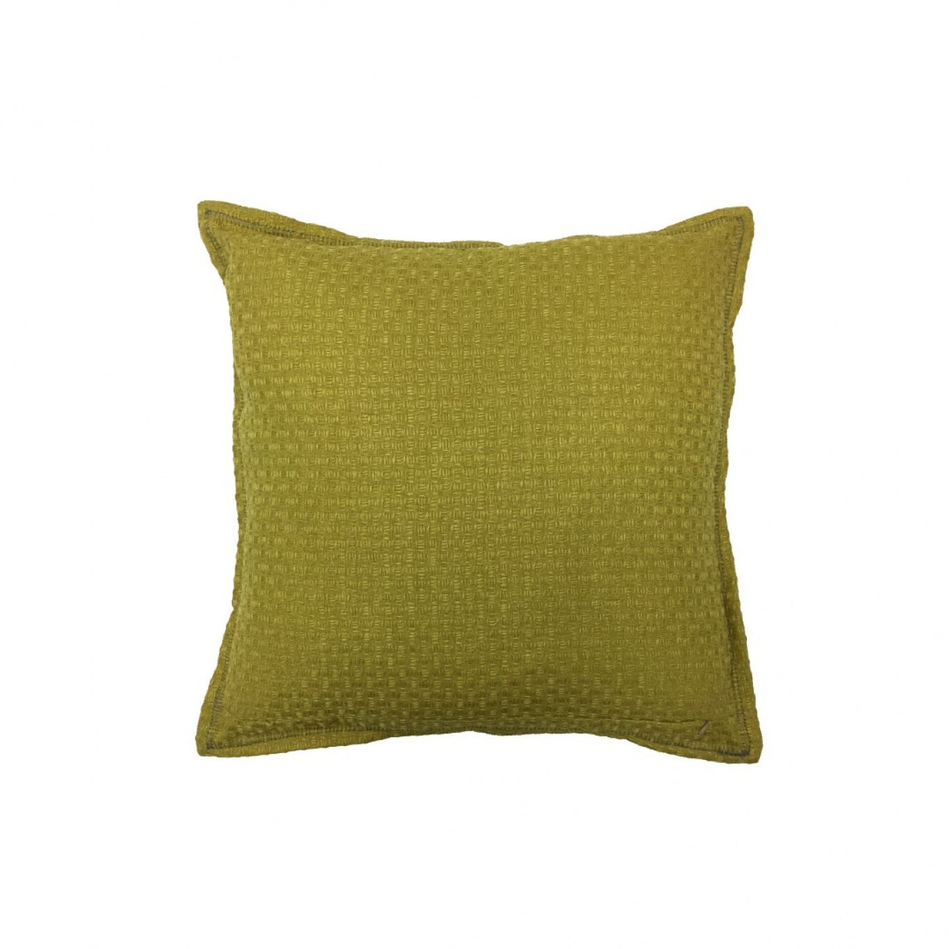 Image of Voyage Nessa Citrus Cushion
