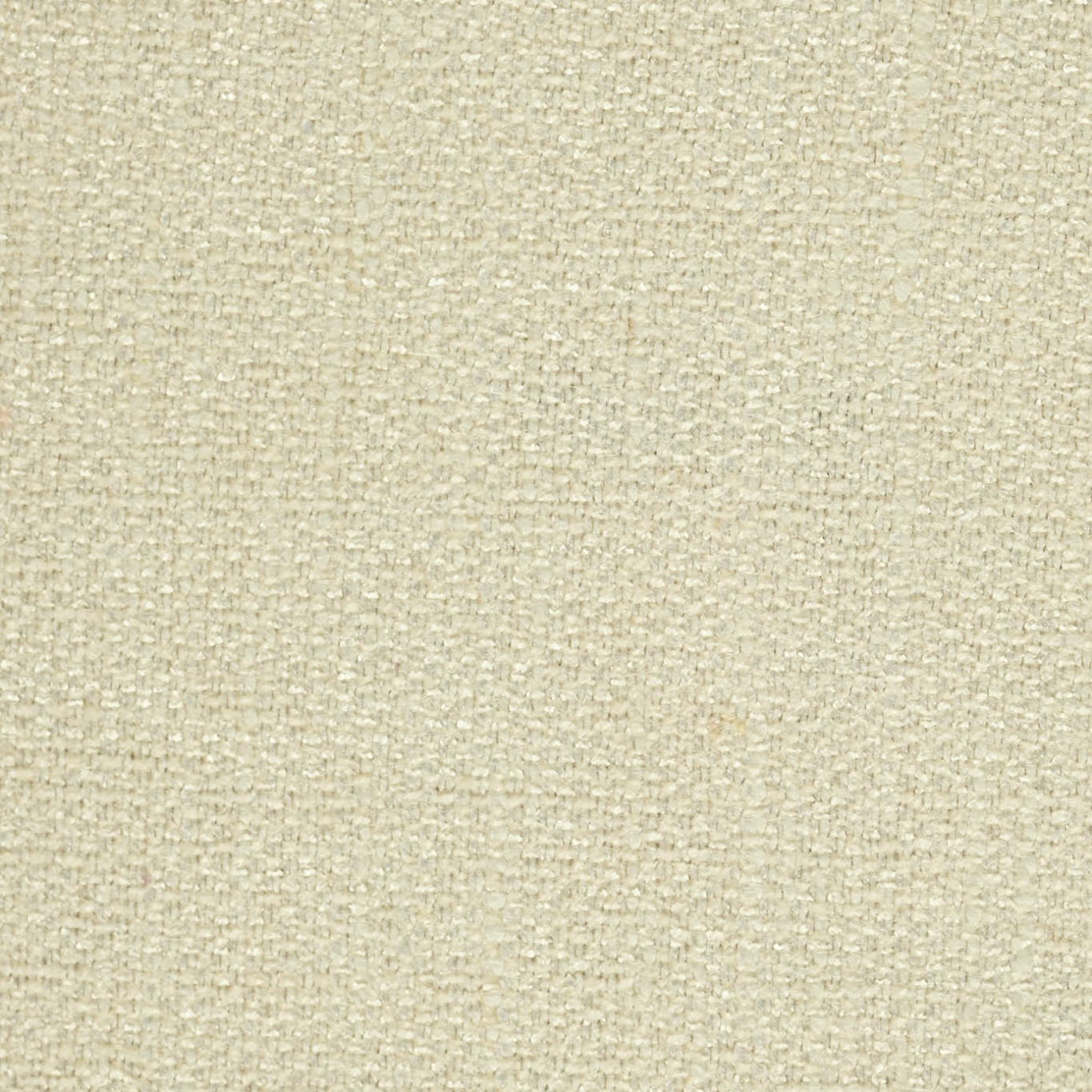 Image of Harlequin Molecule Eggshell Fabric 440310