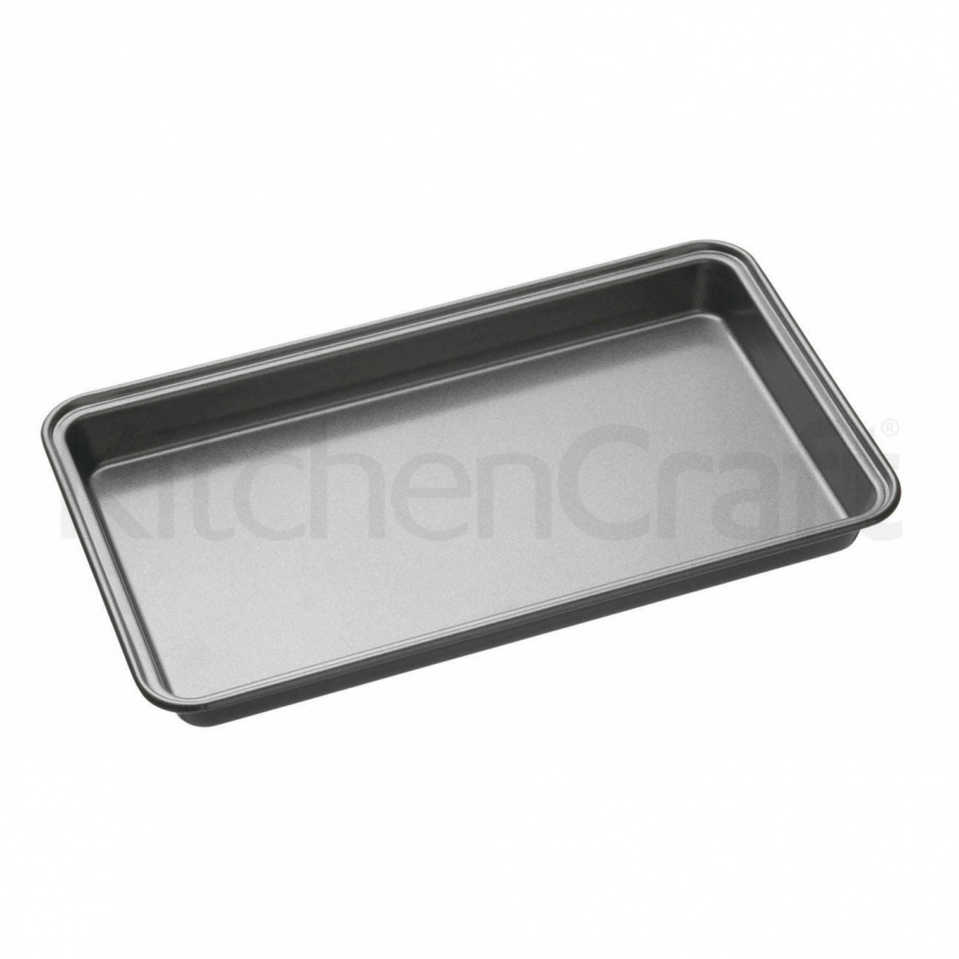 Image of Non Stick Brownie Pan