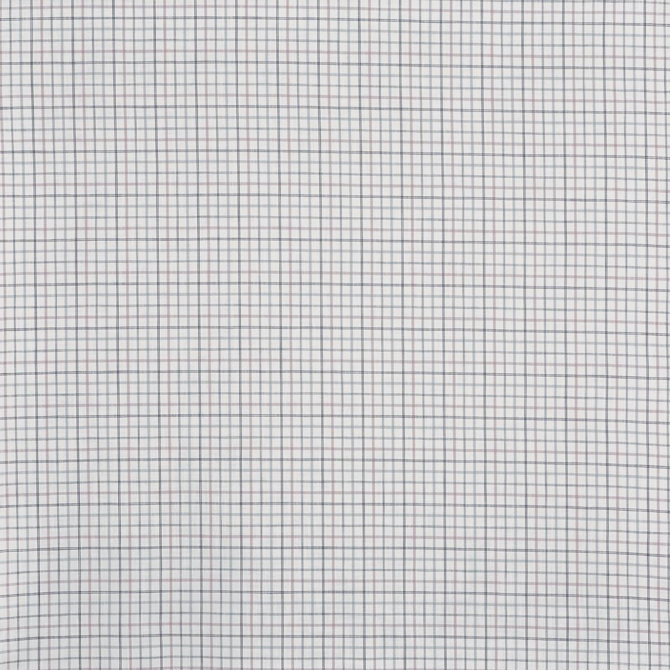 Image of Prestigious Brunswick Pastel Fabric 3816/220