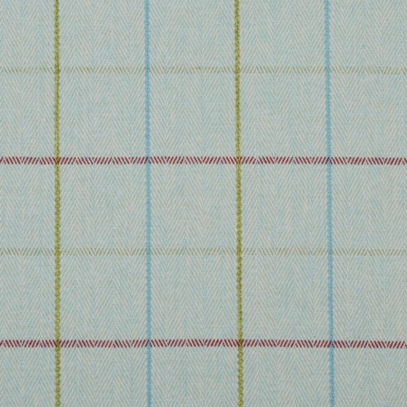 Image of Prestigious Brodie Duck Egg Fabric