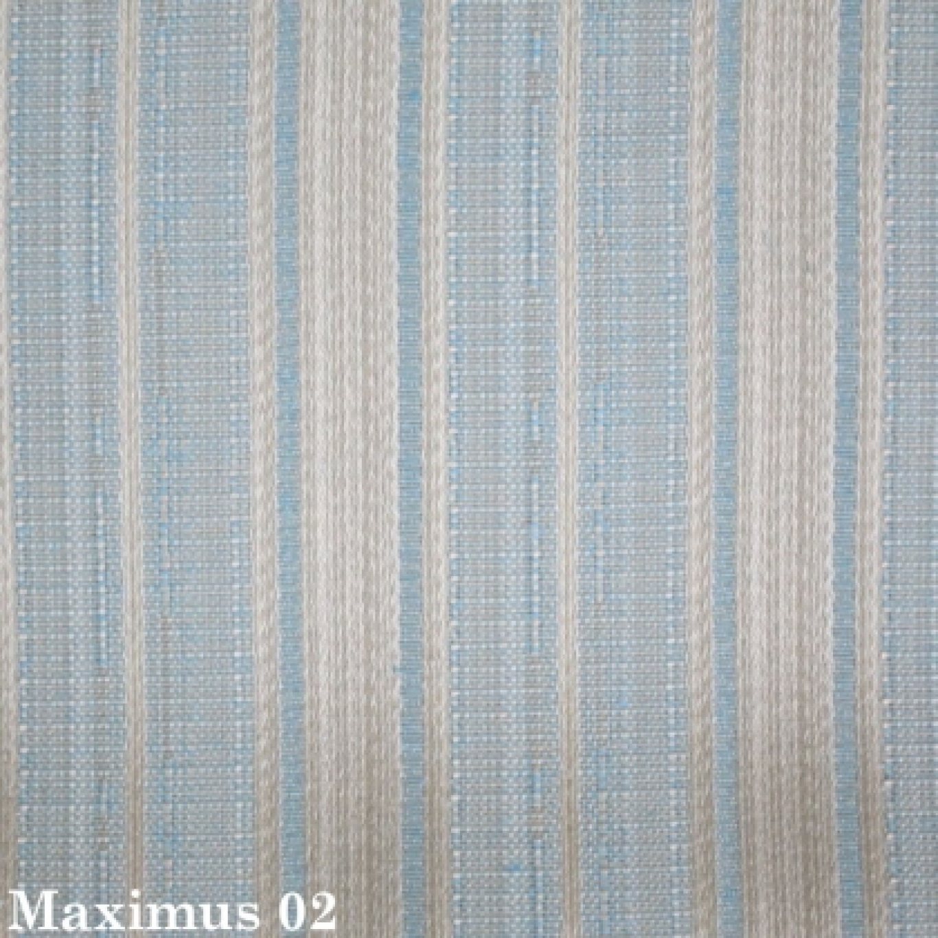 Crowson Maximus Colour 2 Curtain Fabric
