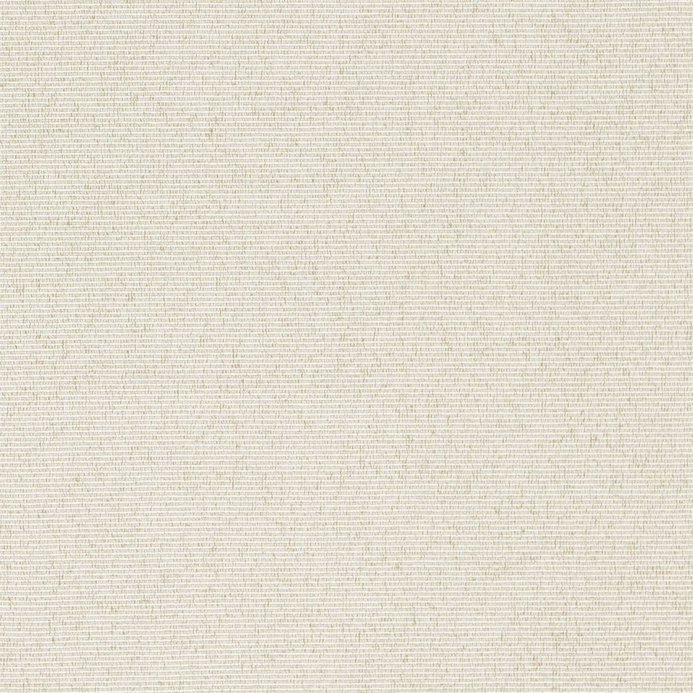 Image of Morris & Co Pure Torshavn Weave Linen Fabric 236645