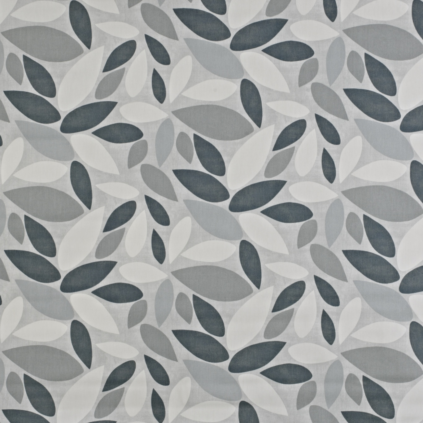 Image of Prestigious Pimlico Pebble Curtain Fabric