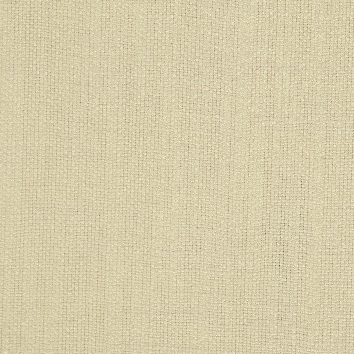 Image of Harlequin Atom Sand Fabric 440323