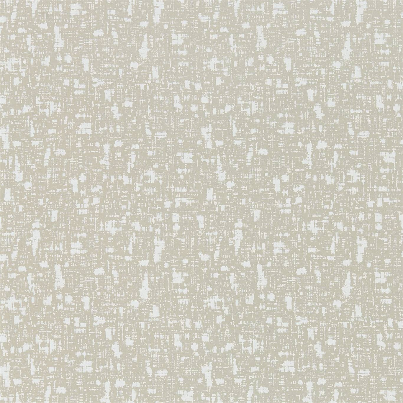 Image of Harlequin Lucette Pearl Wallpaper 111906
