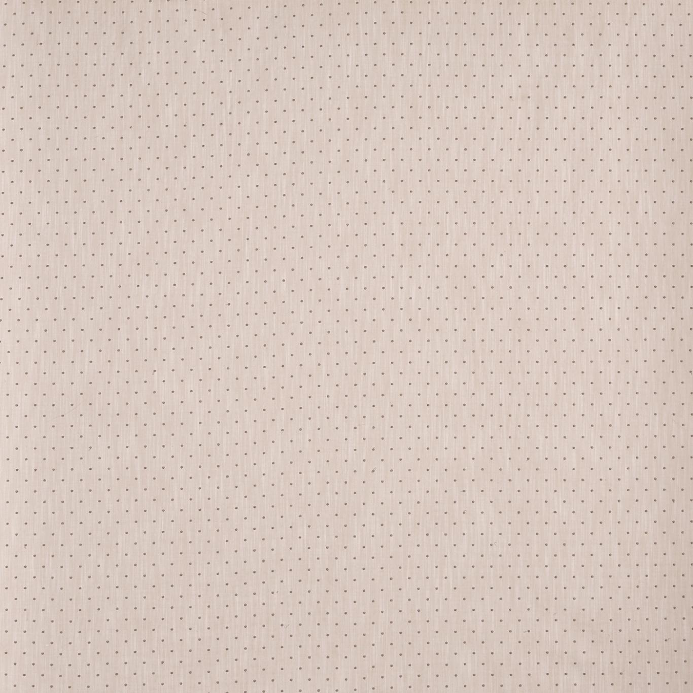 Image of Prestigious Oxford Petal Fabric 3755/213