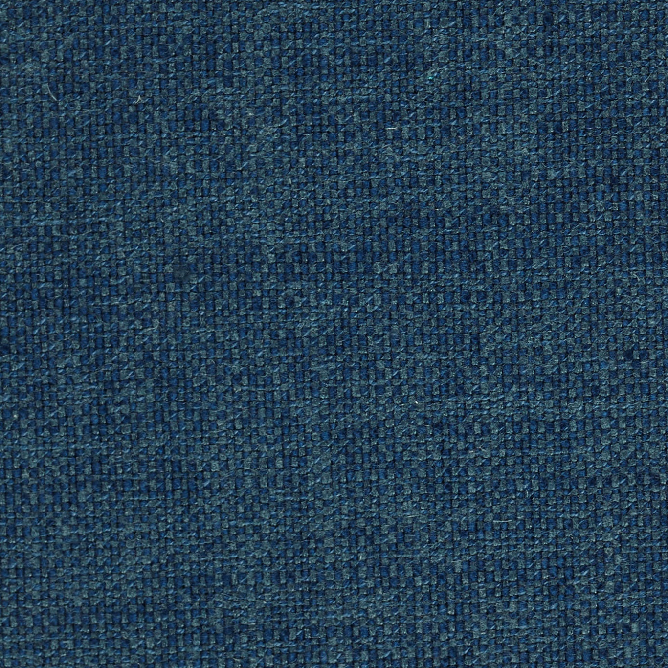 Image of Harlequin Fission Midnight Fabric 440229