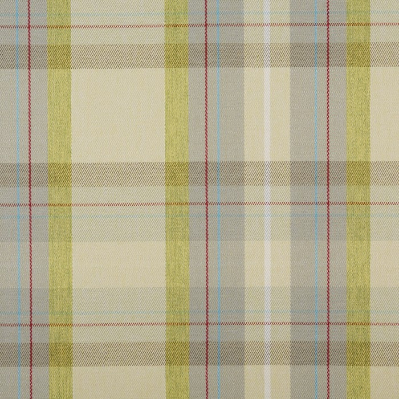 Image of Prestigious Cairngorm Moss Fabric