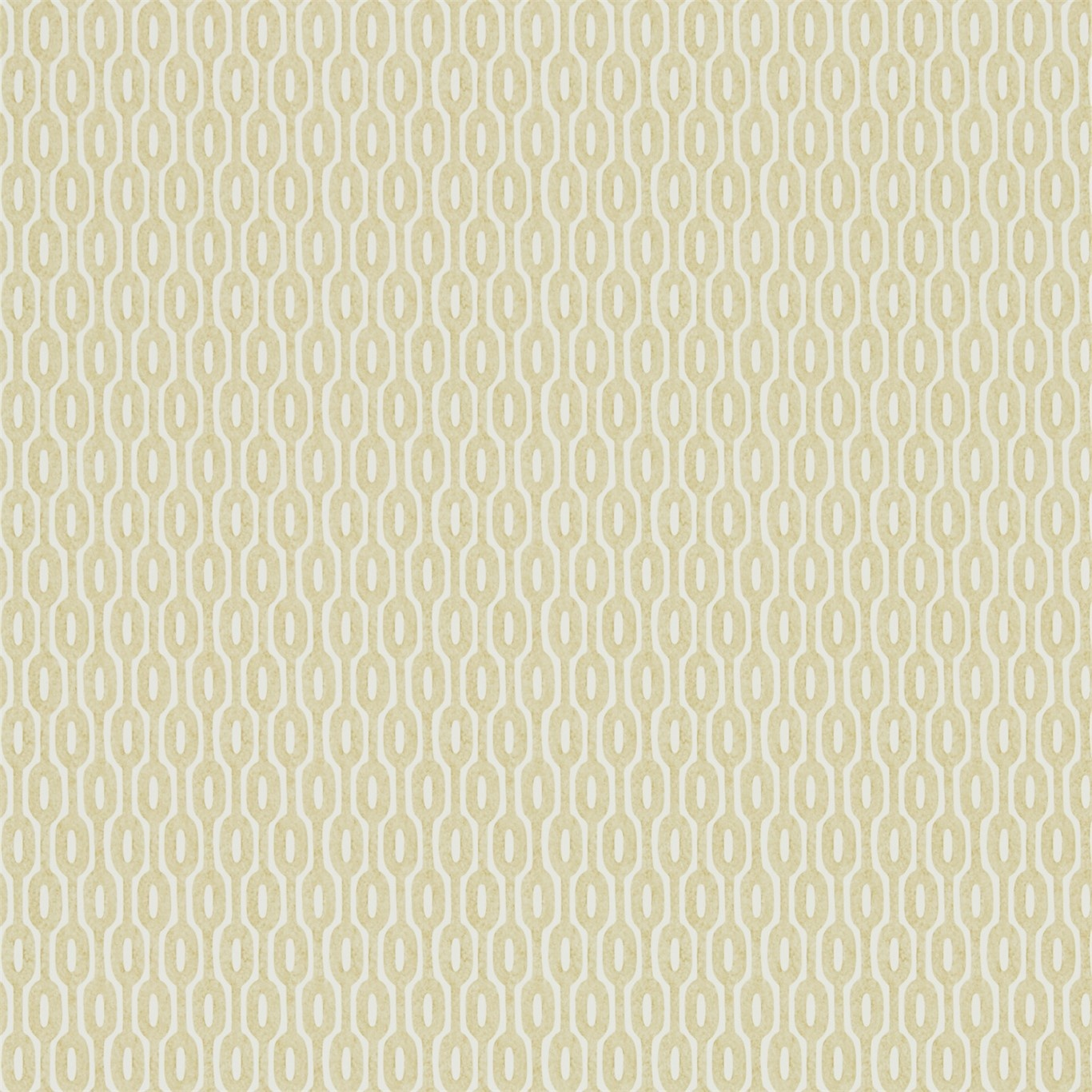 Image of Sanderson Home Hemp Dijon Wallpaper 216367