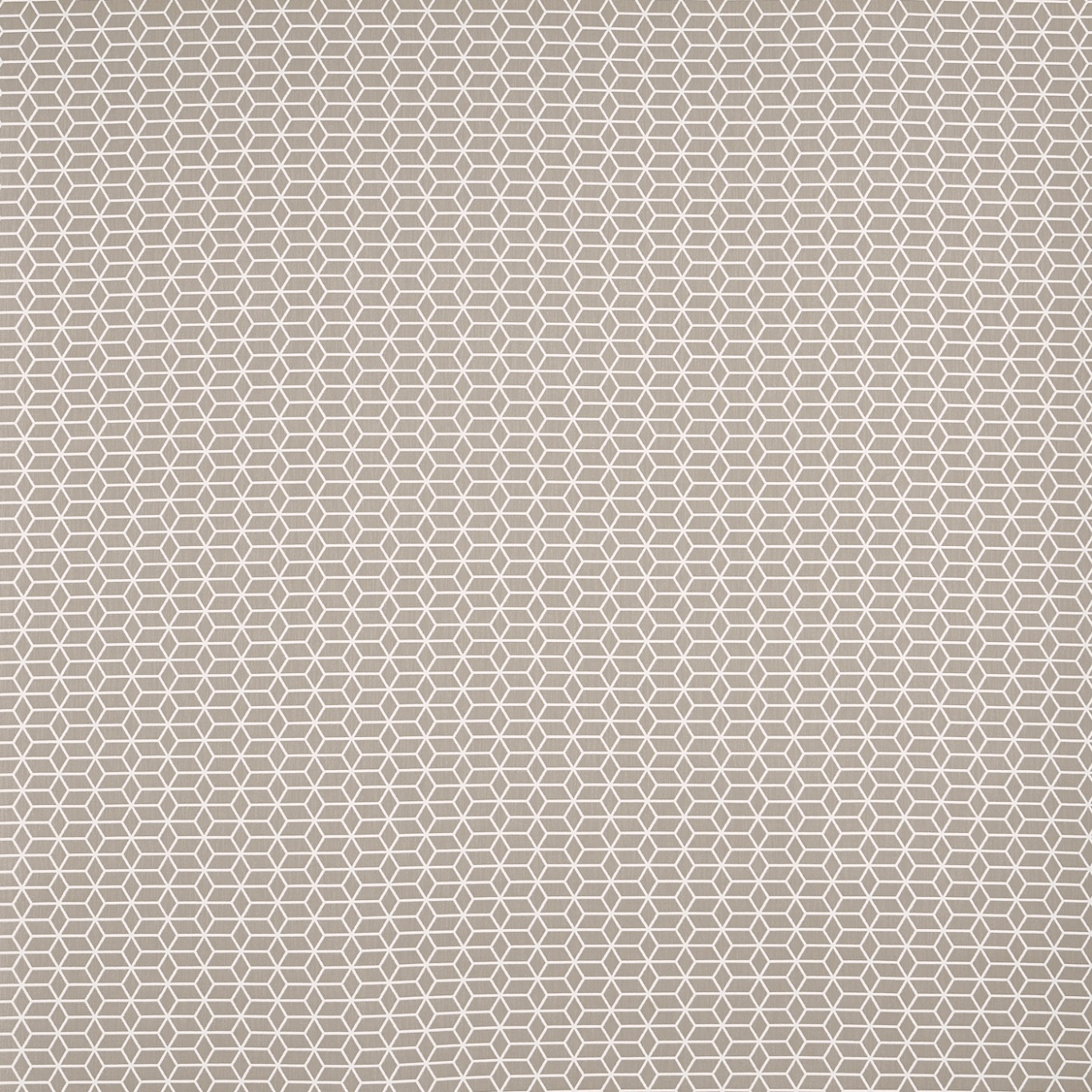 Image of Prestigious Hampshire Petal Fabric 3759/213