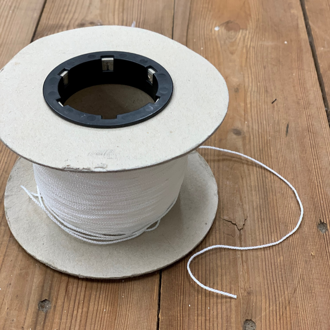 Image of Roman Blind Cord   1.2mm