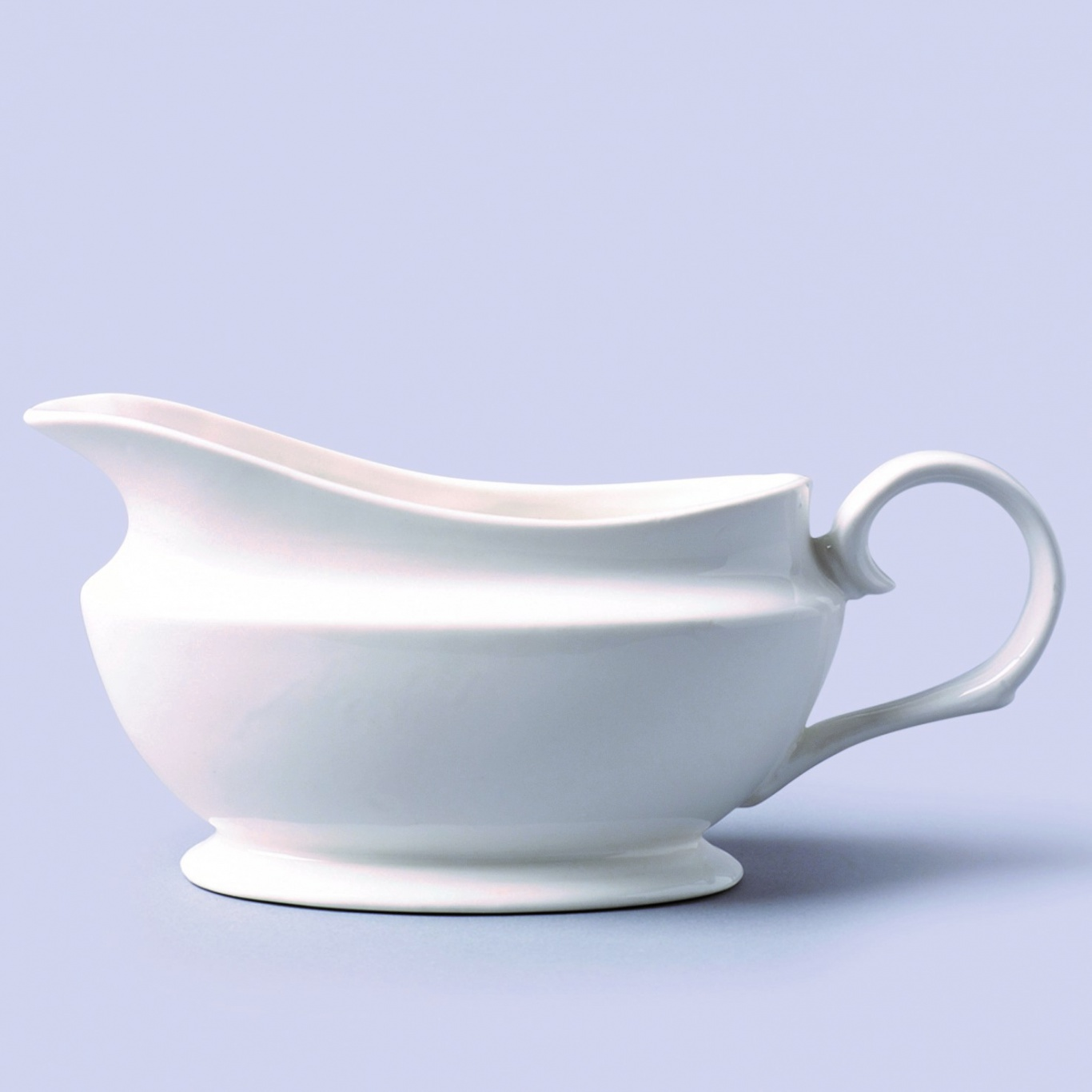 Image of Gravy Boat