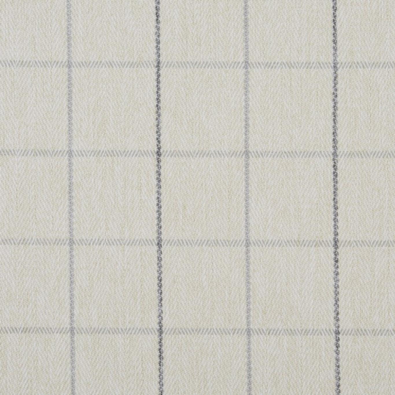 Image of Prestigious Brodie Pebble Fabric