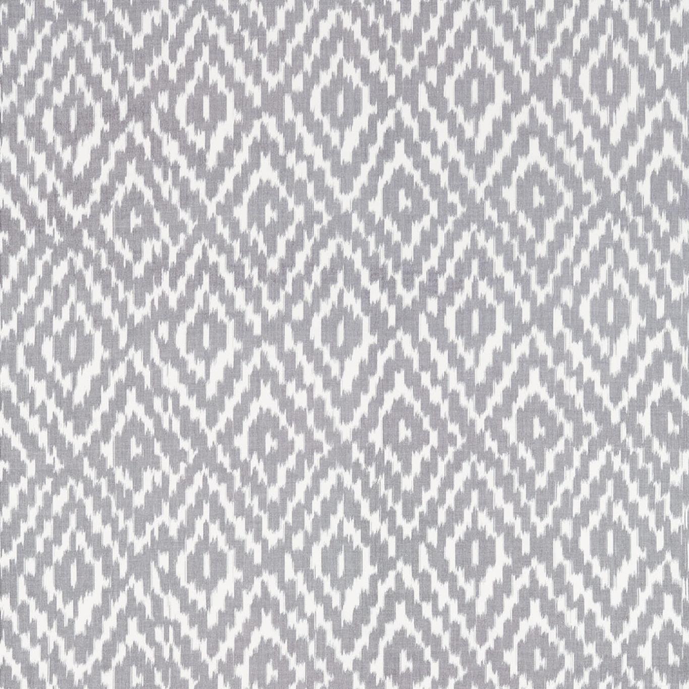 Image of Scion Uteki Granite Fabric 132730