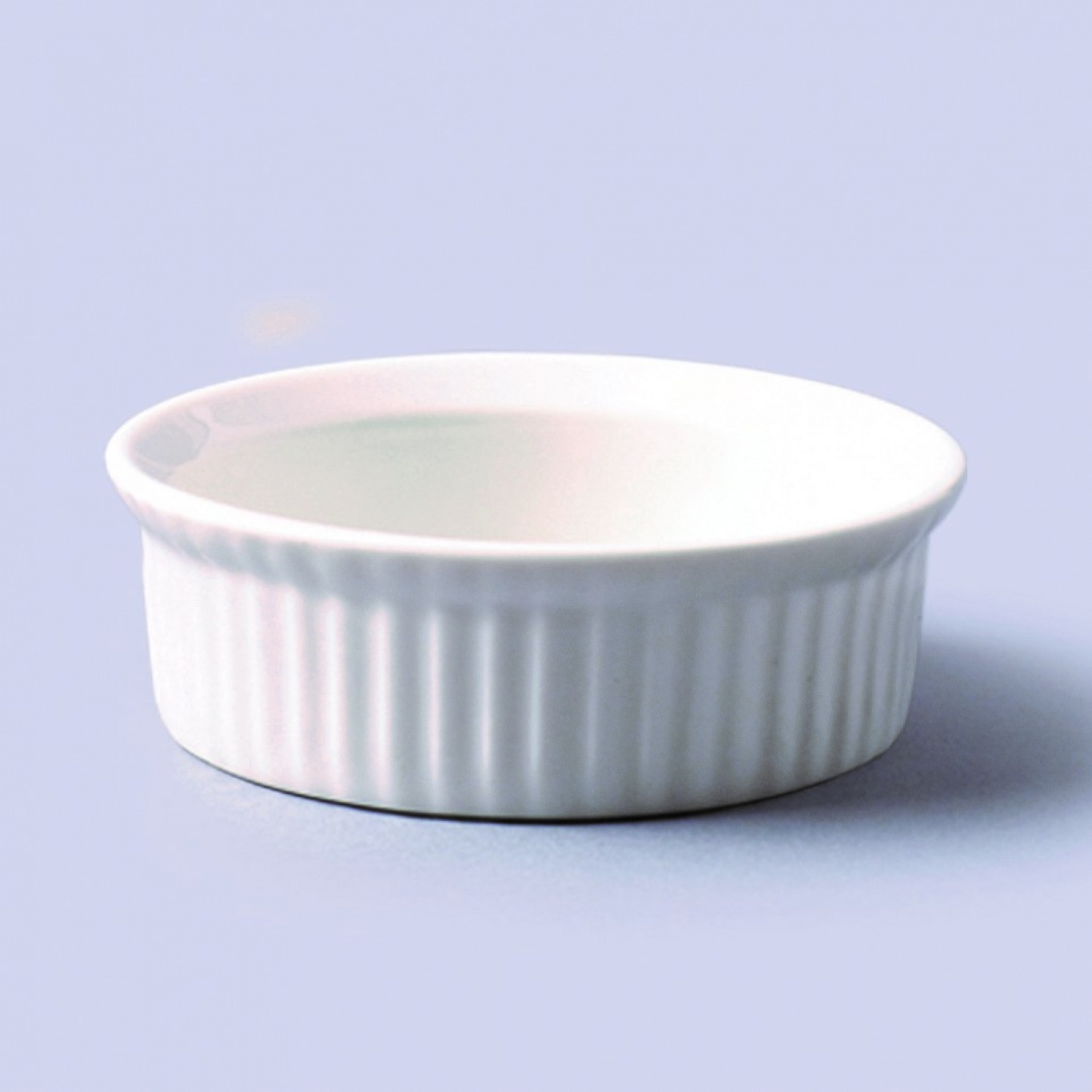 Image of Ramekin