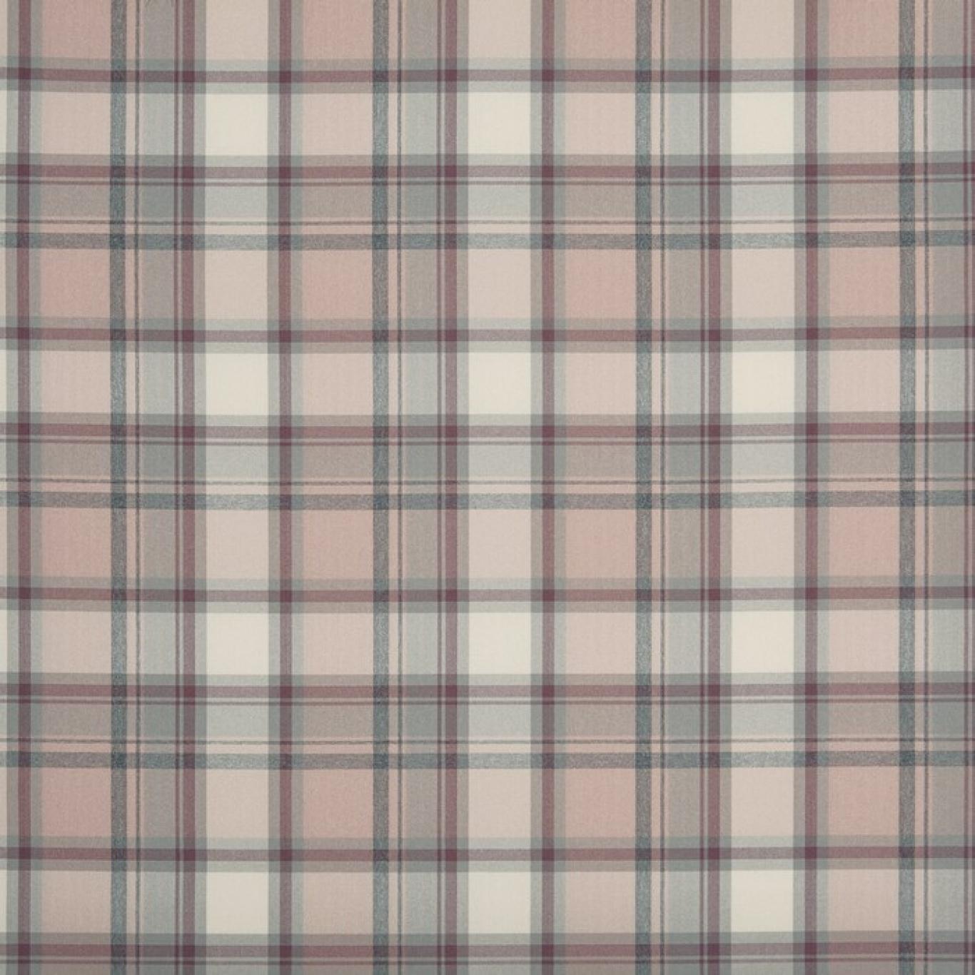Image of Prestigious Belmont Thistle FR Fabric 2016/995