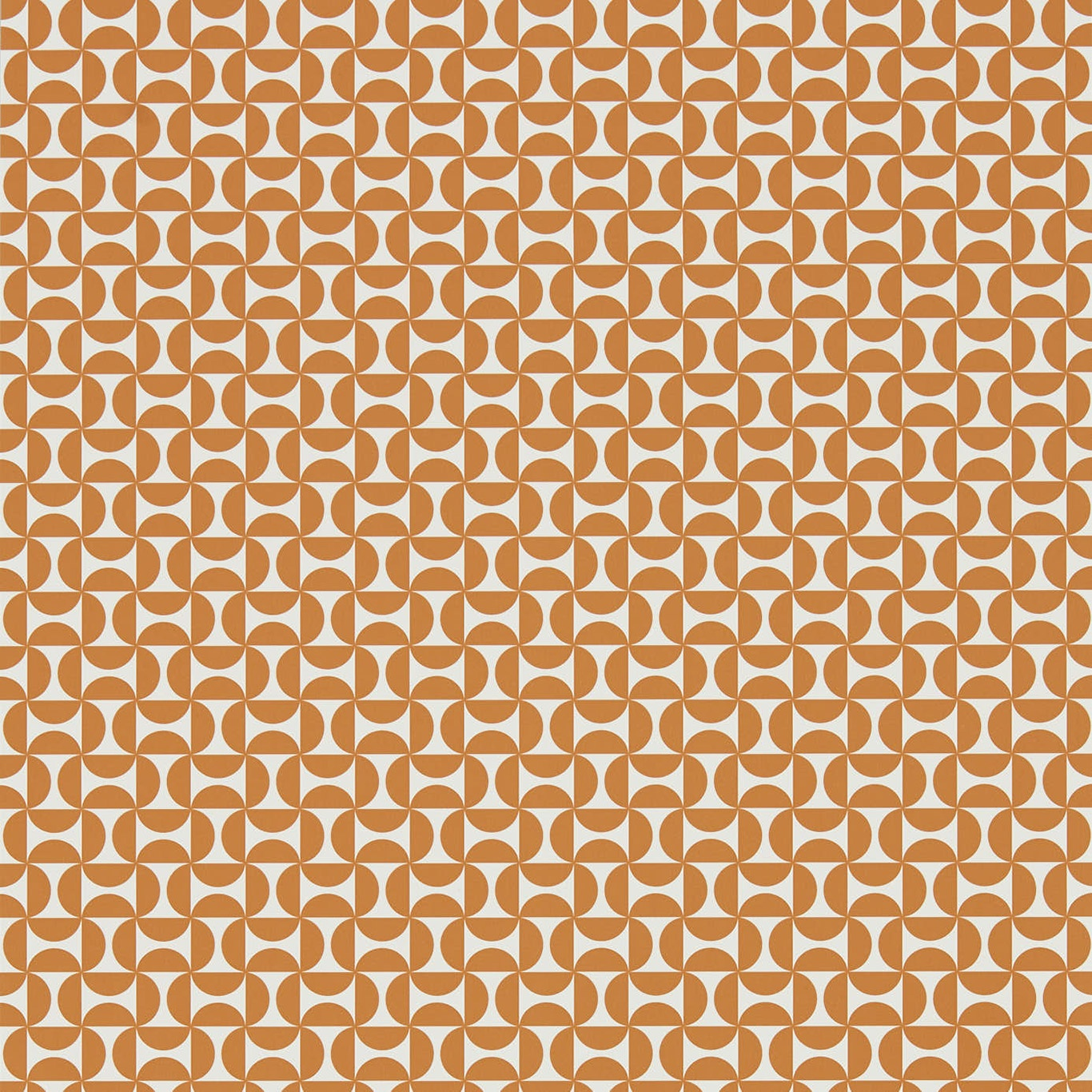 Image of Scion Forma Paprika Wallpaper 111812