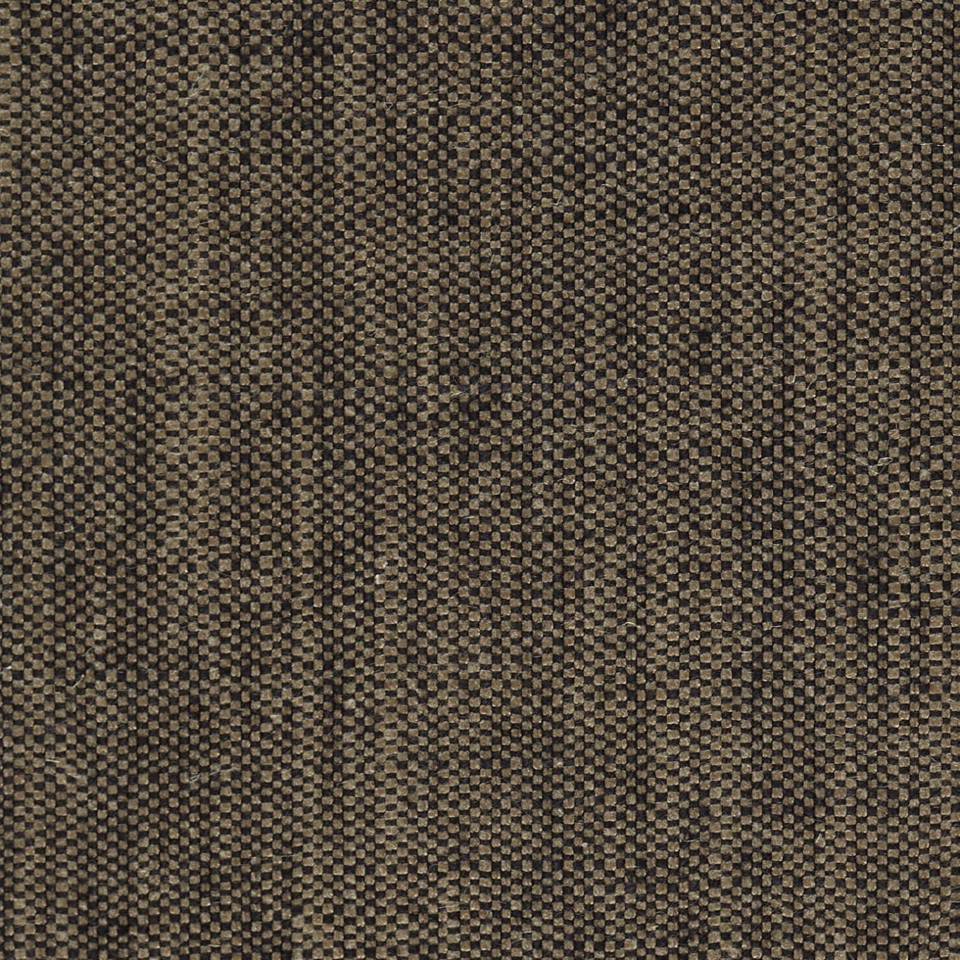 Image of Harlequin Atom Tortoiseshell Fabric 440332
