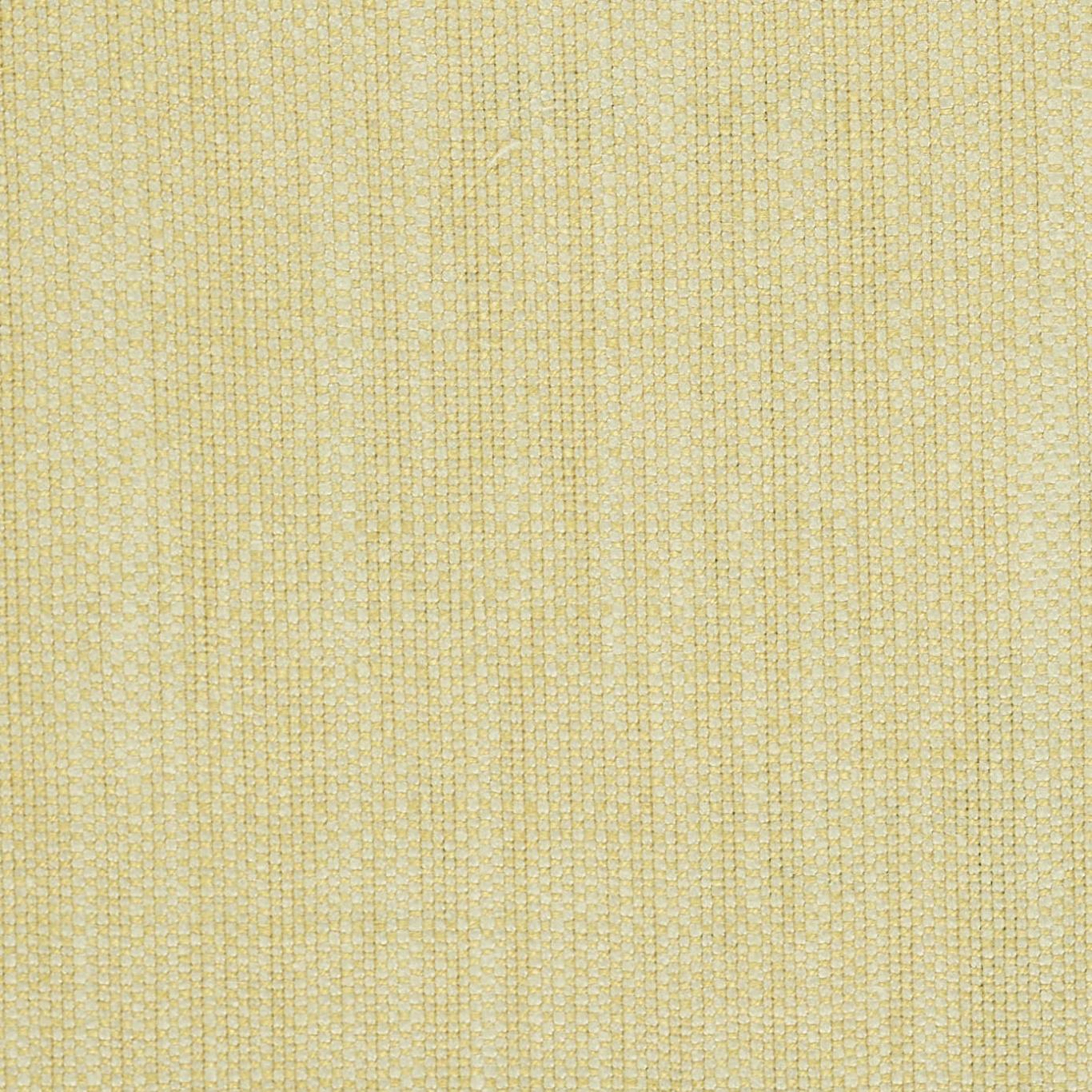 Image of Harlequin Atom Honeysuckle Fabric 440008