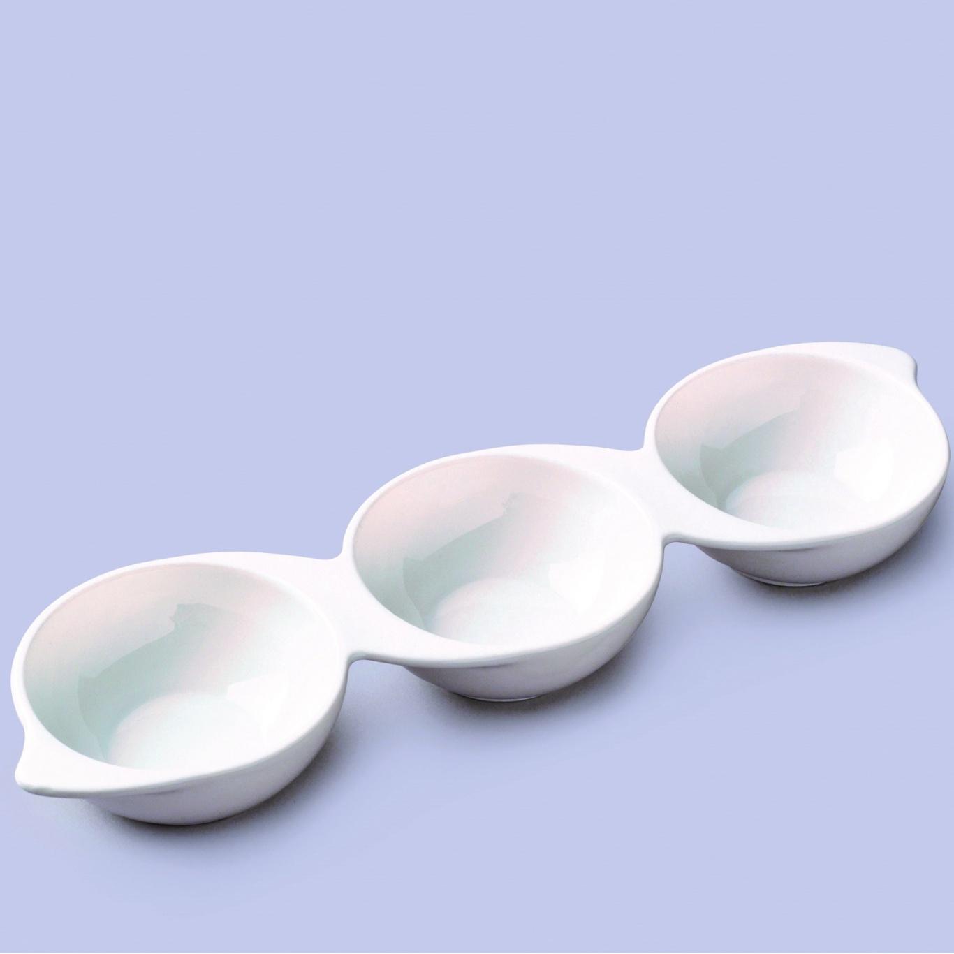 Image of Dip Dish