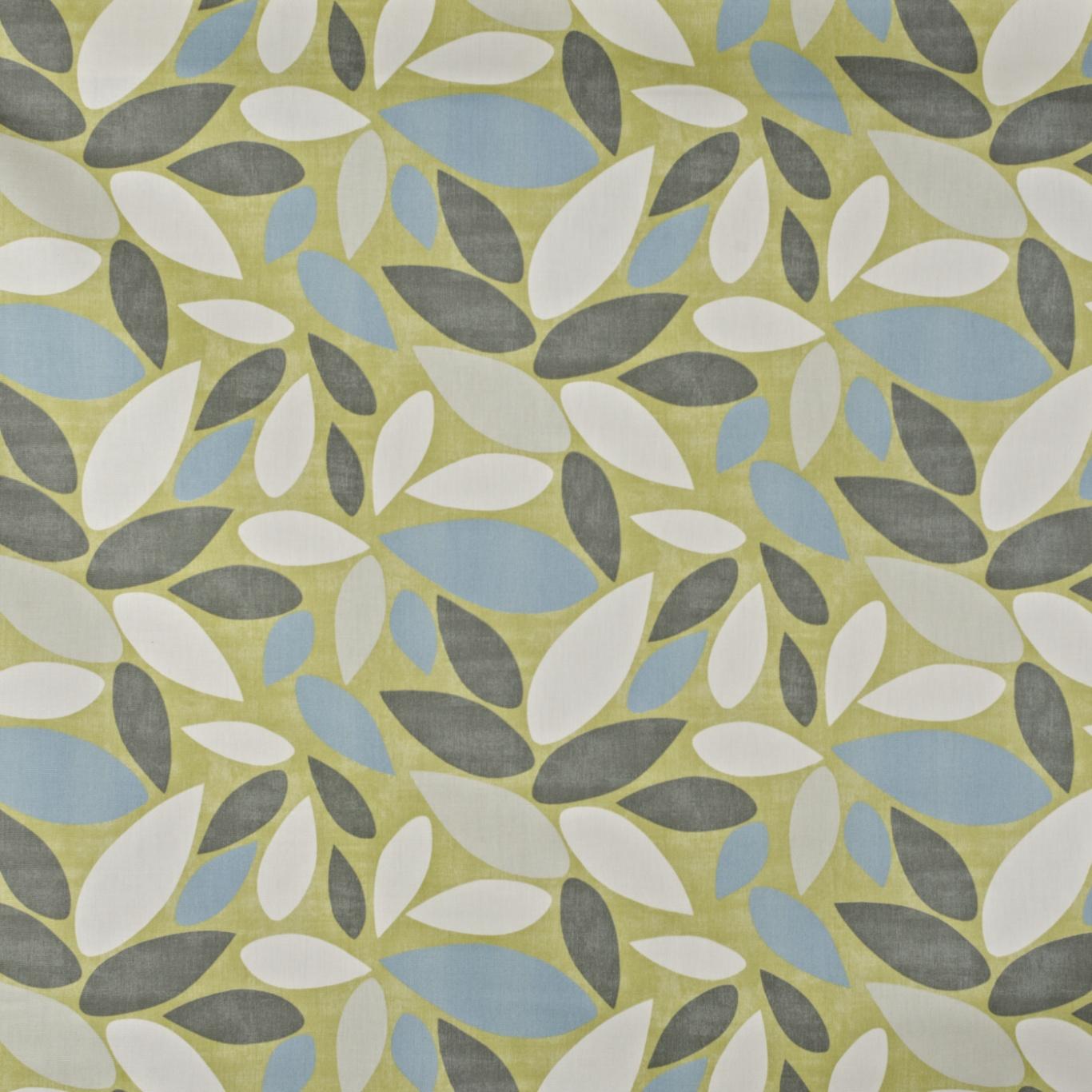 Image of Prestigious Pimlico Fennel Curtain Fabric