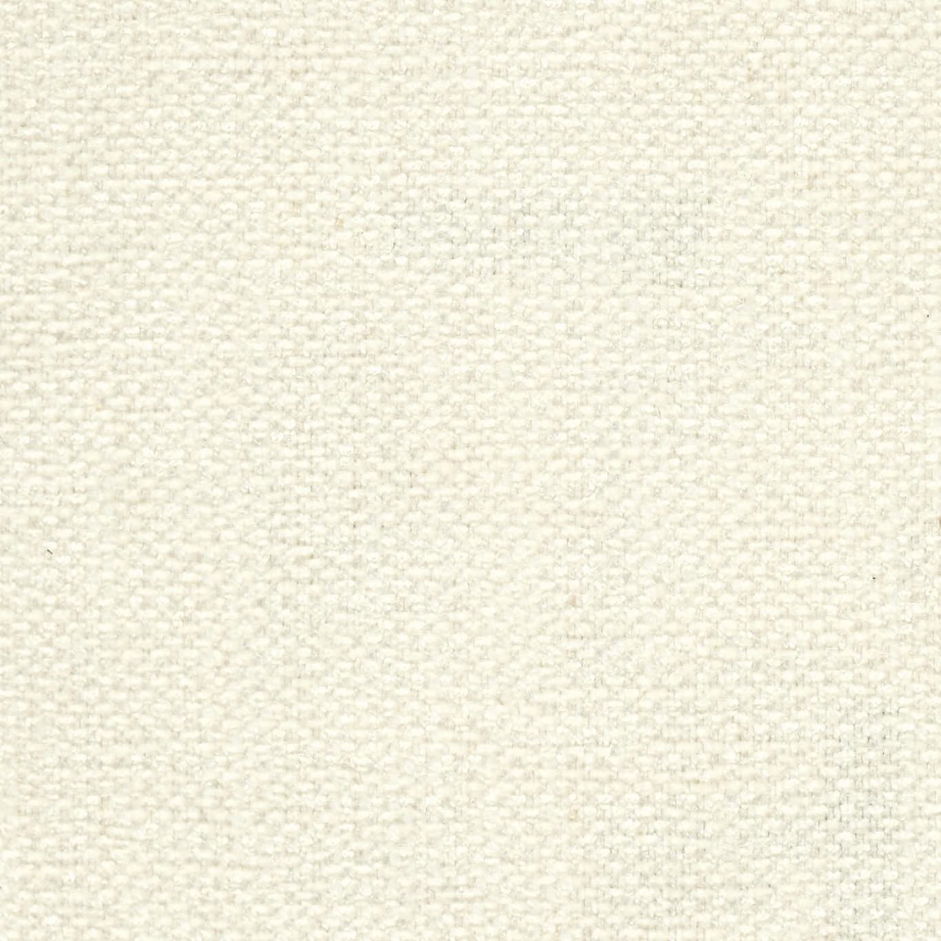Image of Harlequin Molecule Coconut Fabric 440304