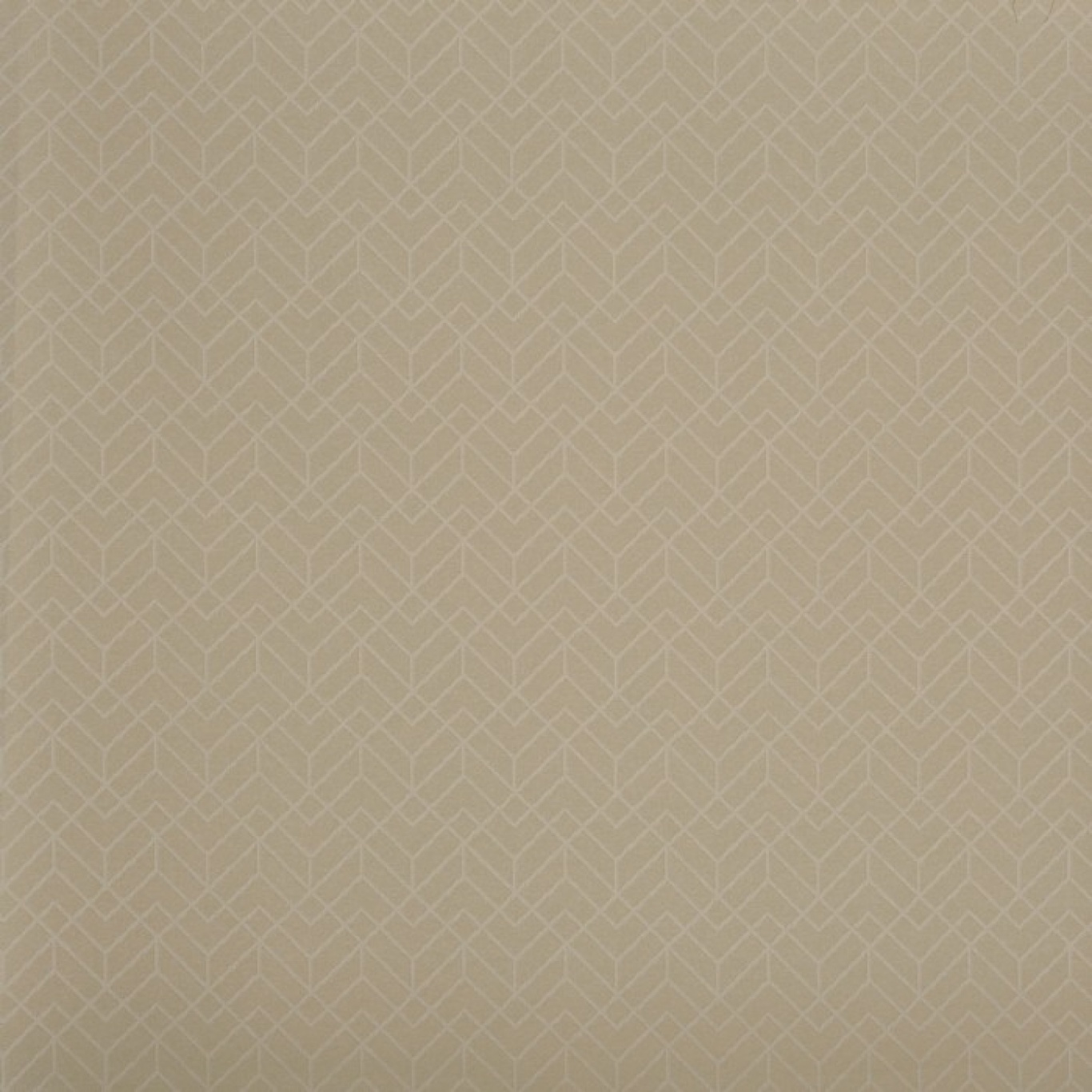 Image of Prestigious Penrose Hessian FR Fabric 2019/158