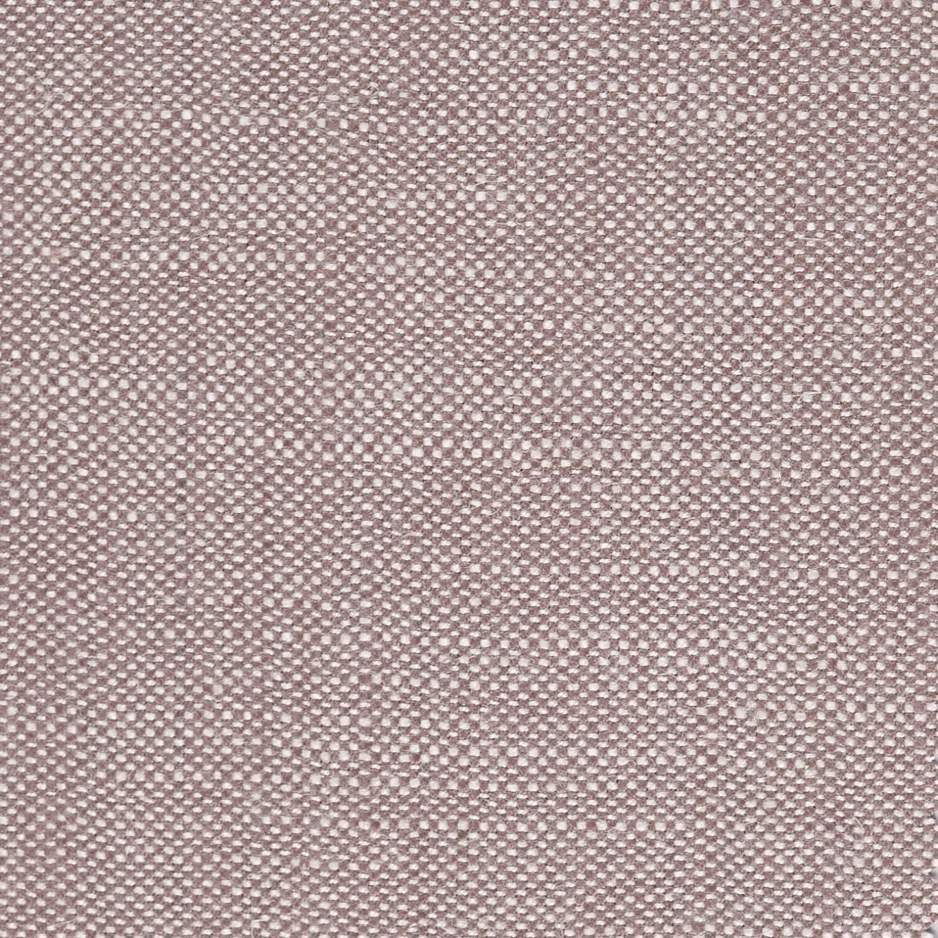 Image of Harlequin Atom Dusk Fabric 440131