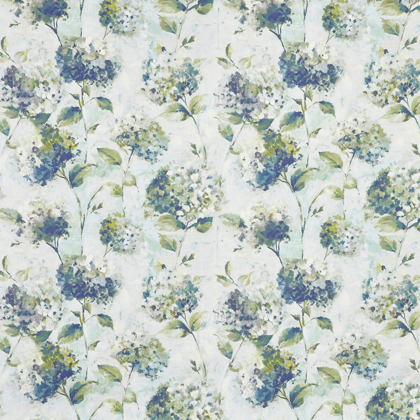 Image of Prestigious Angelica Dragonfly Fabric 8674/641