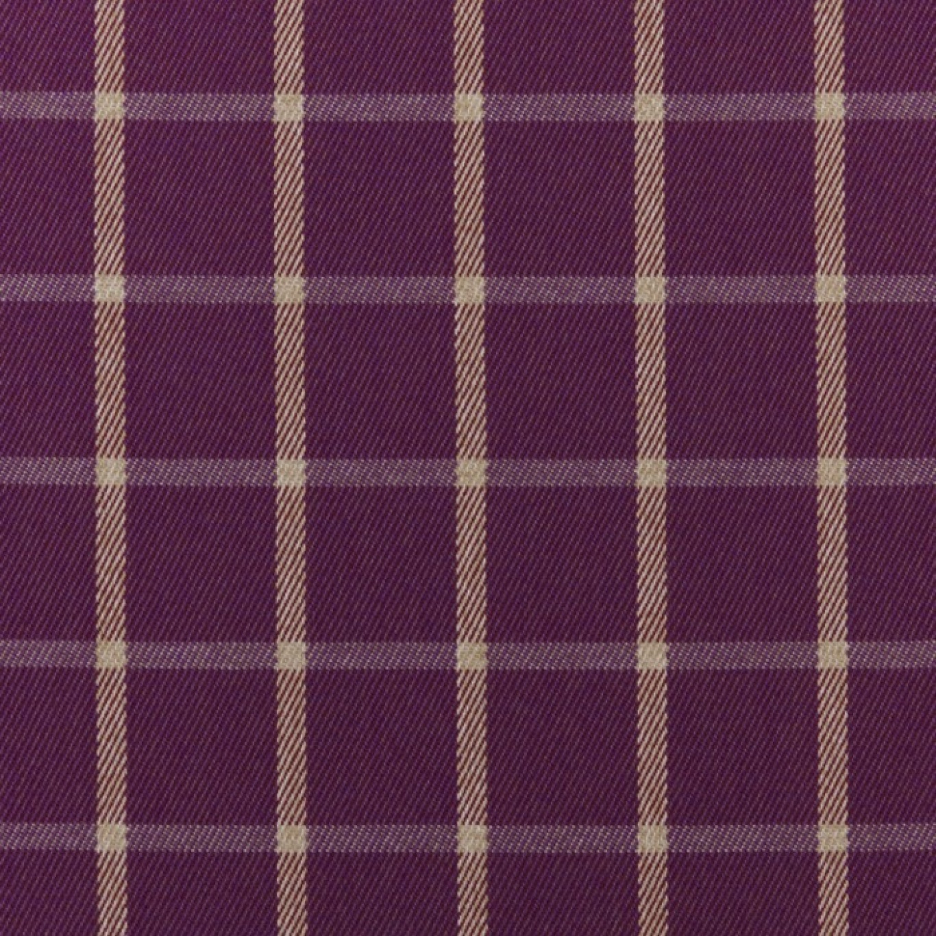 Image of Prestigious Halkirk Thistle Fabric