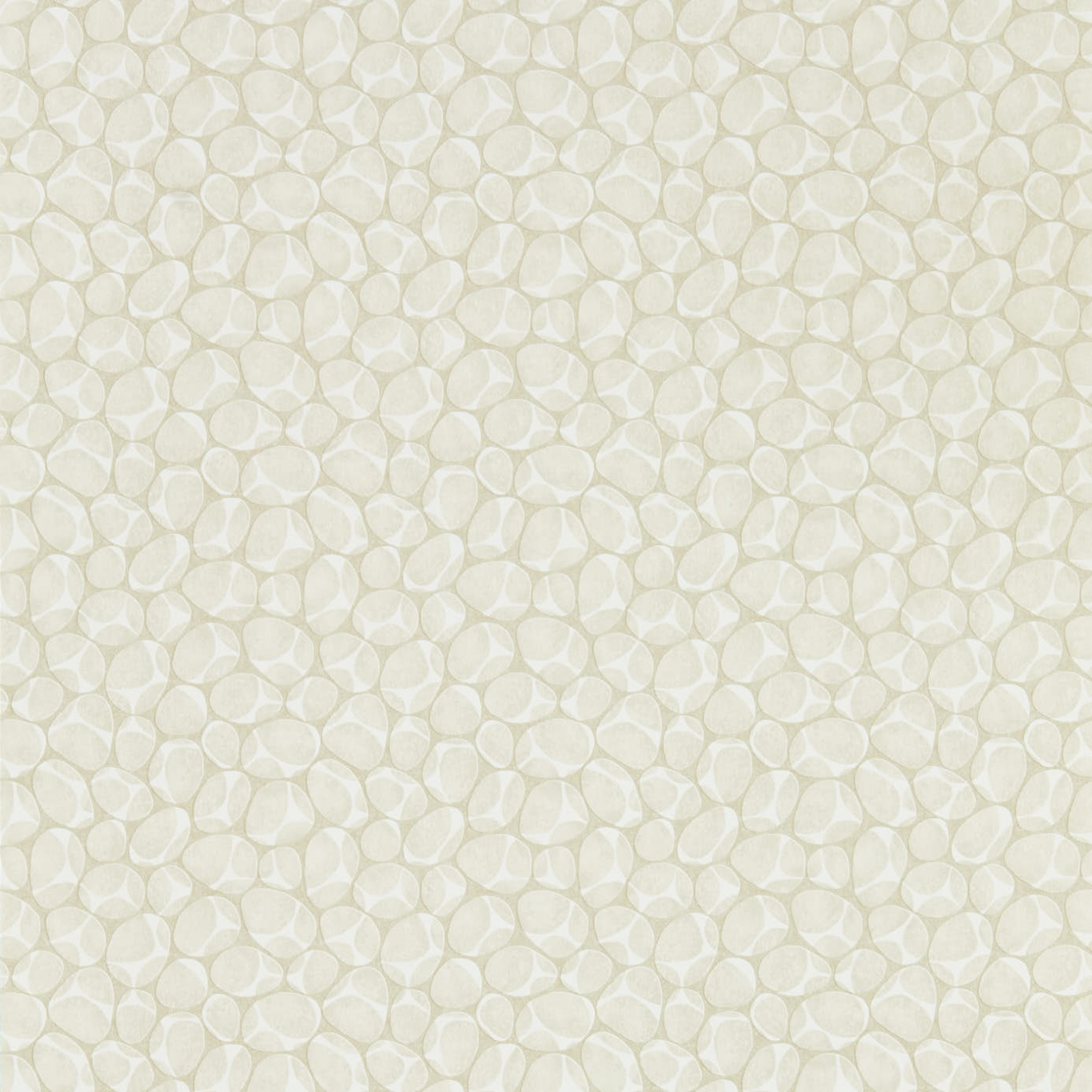 Image of Sanderson Home Cobble Driftwood Wallpaper 216581