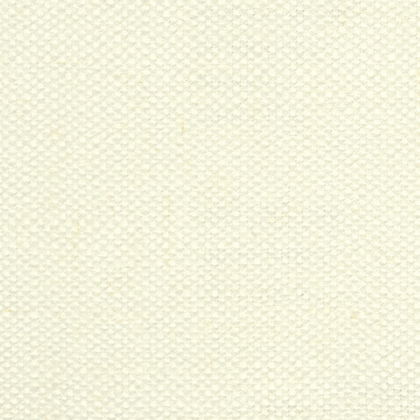 Image of Harlequin Atom Pearl Fabric 440301
