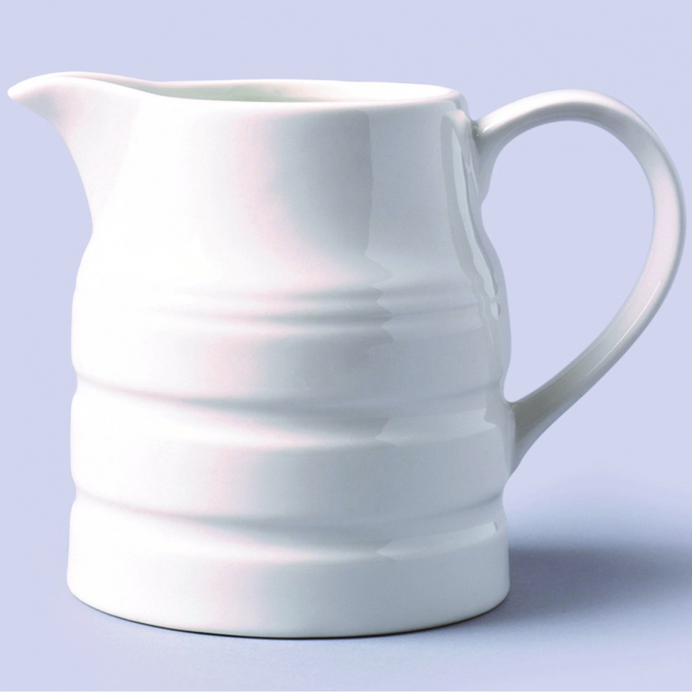 Image of Churn Jug 1 Pint
