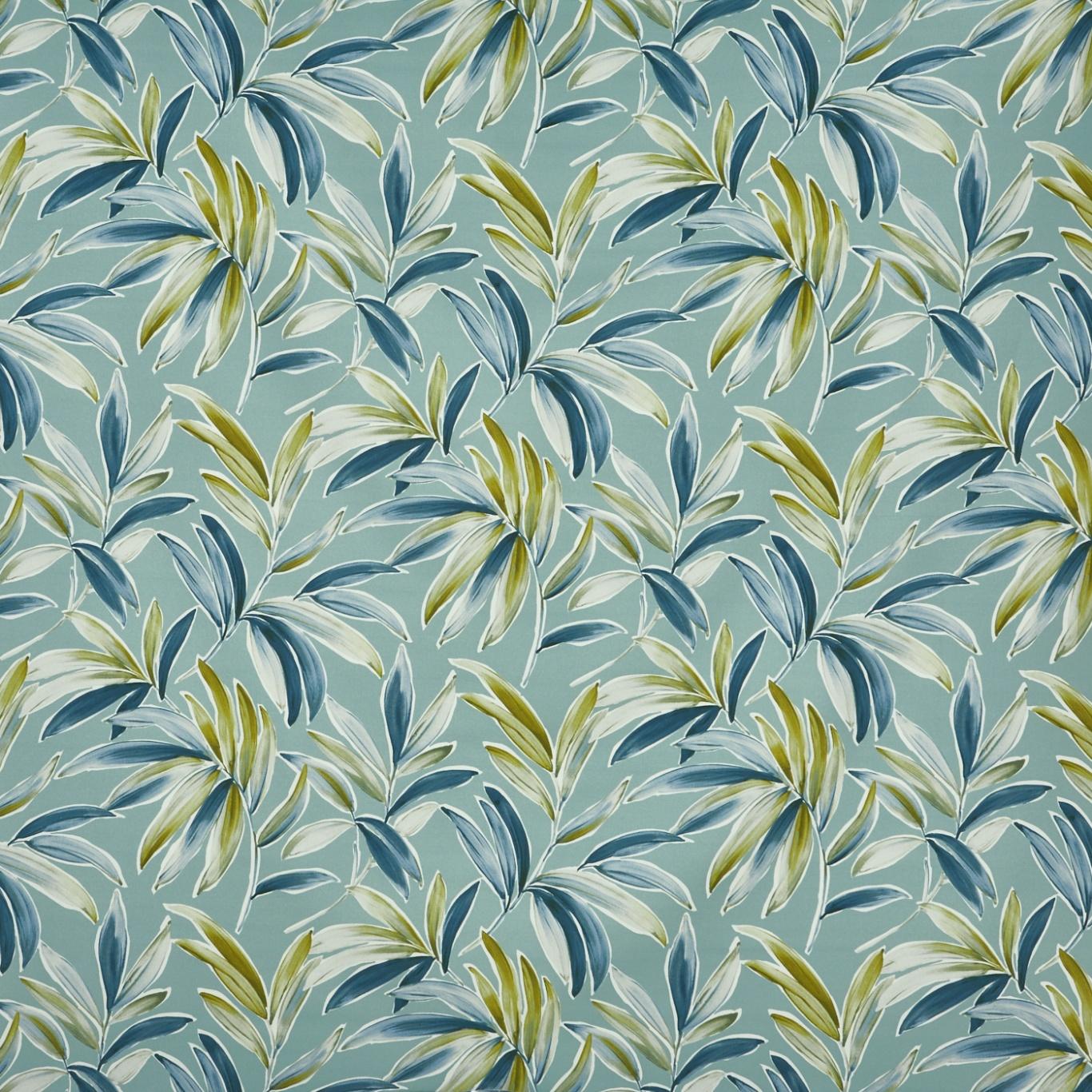 Image of Prestigious Ventura Oasis Fabric 8666/162