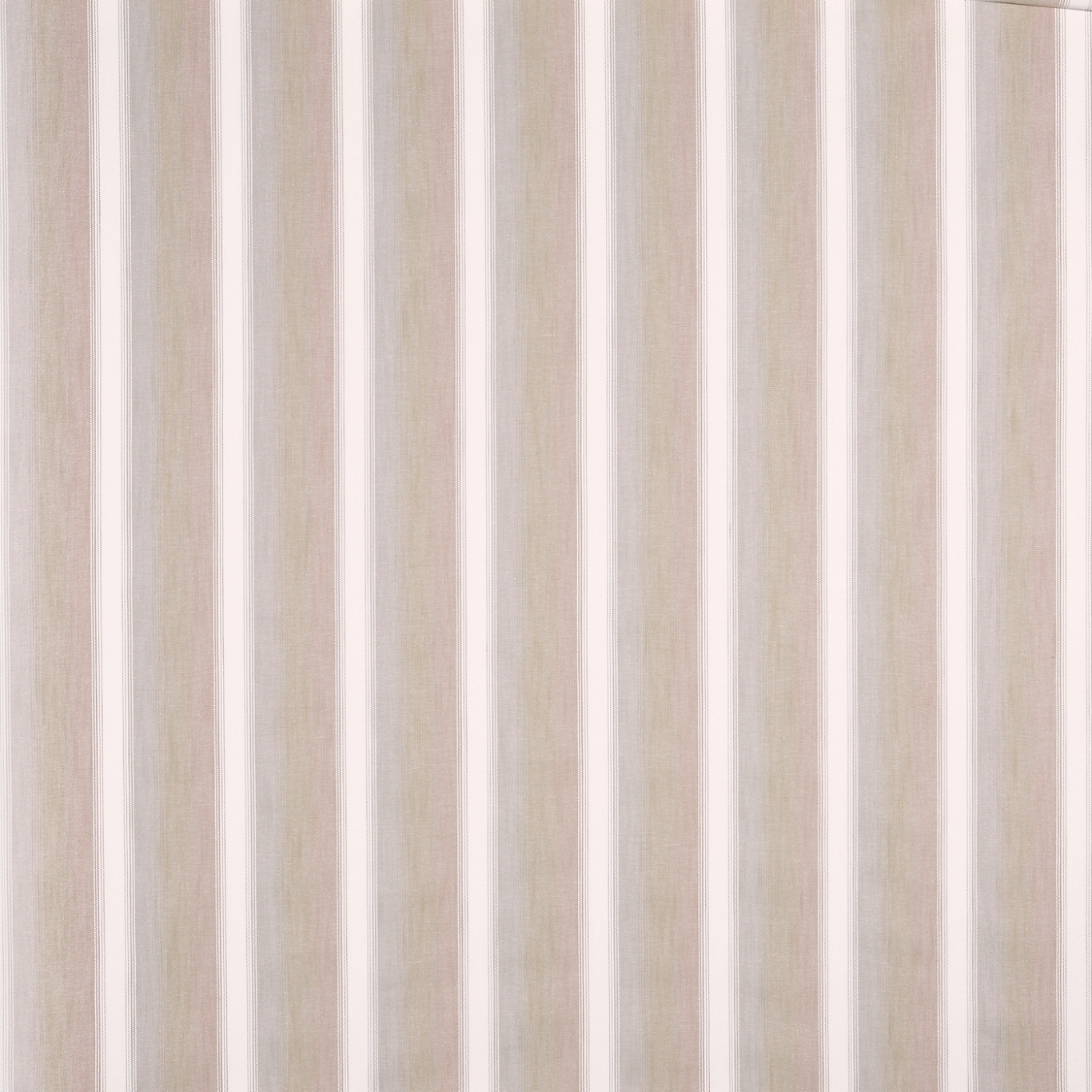 Image of Prestigious Harpenden Petal Fabric 3760/213