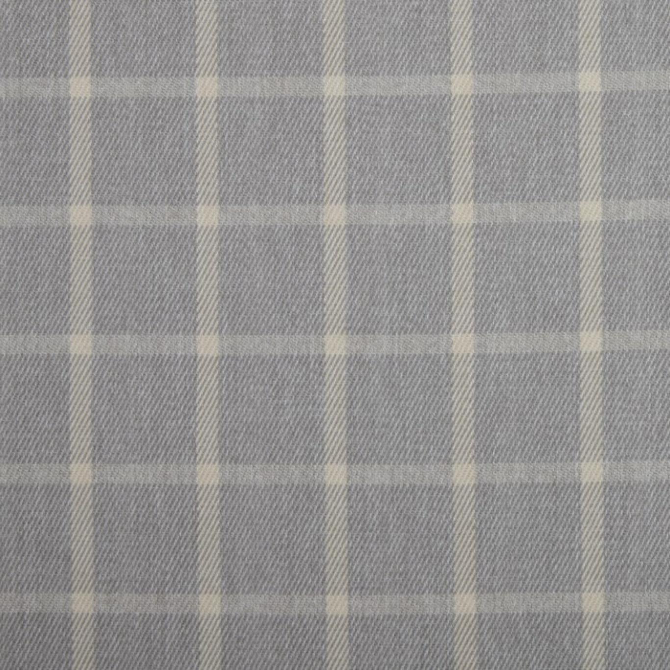 Image of Prestigious Halkirk Pebble Fabric