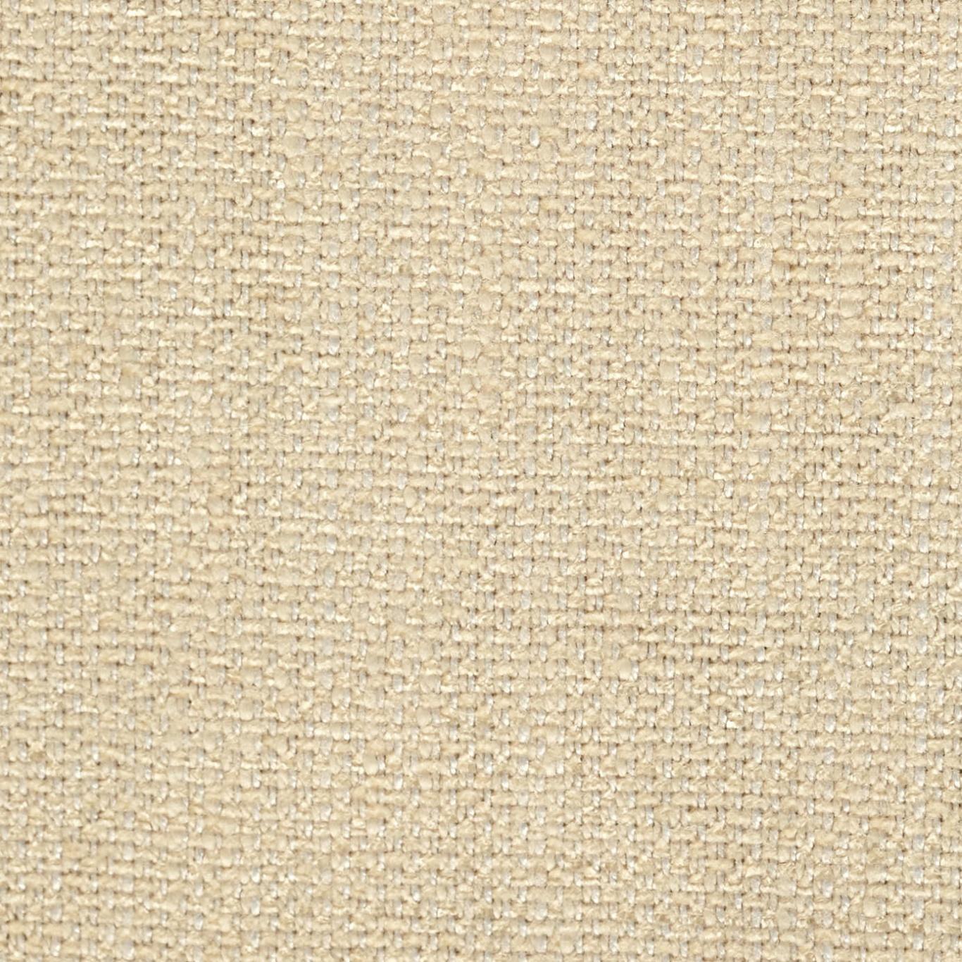Image of Harlequin Molecule Biscotti Fabric 440326