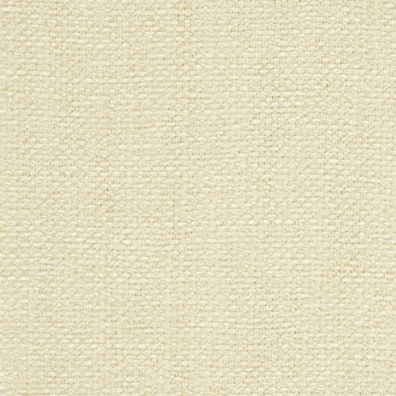Image of Harlequin Molecule Sand Fabric 440005