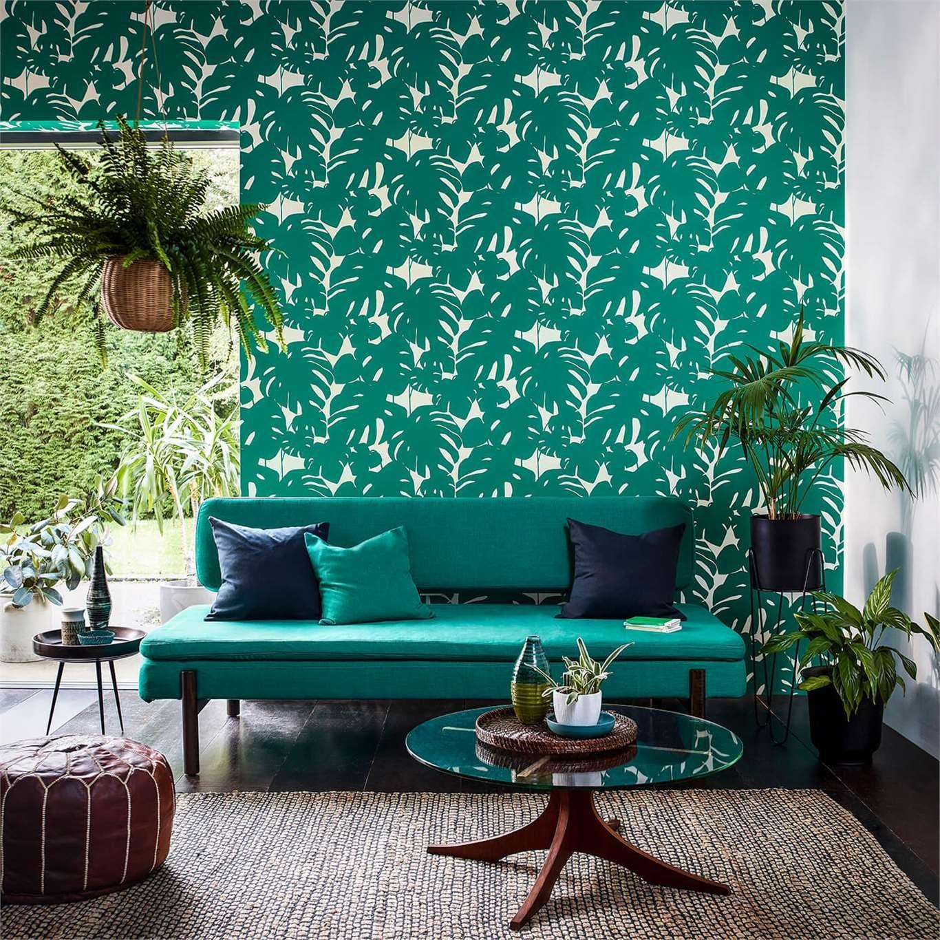 Scion Arizona Gecko Wallpaper 111822