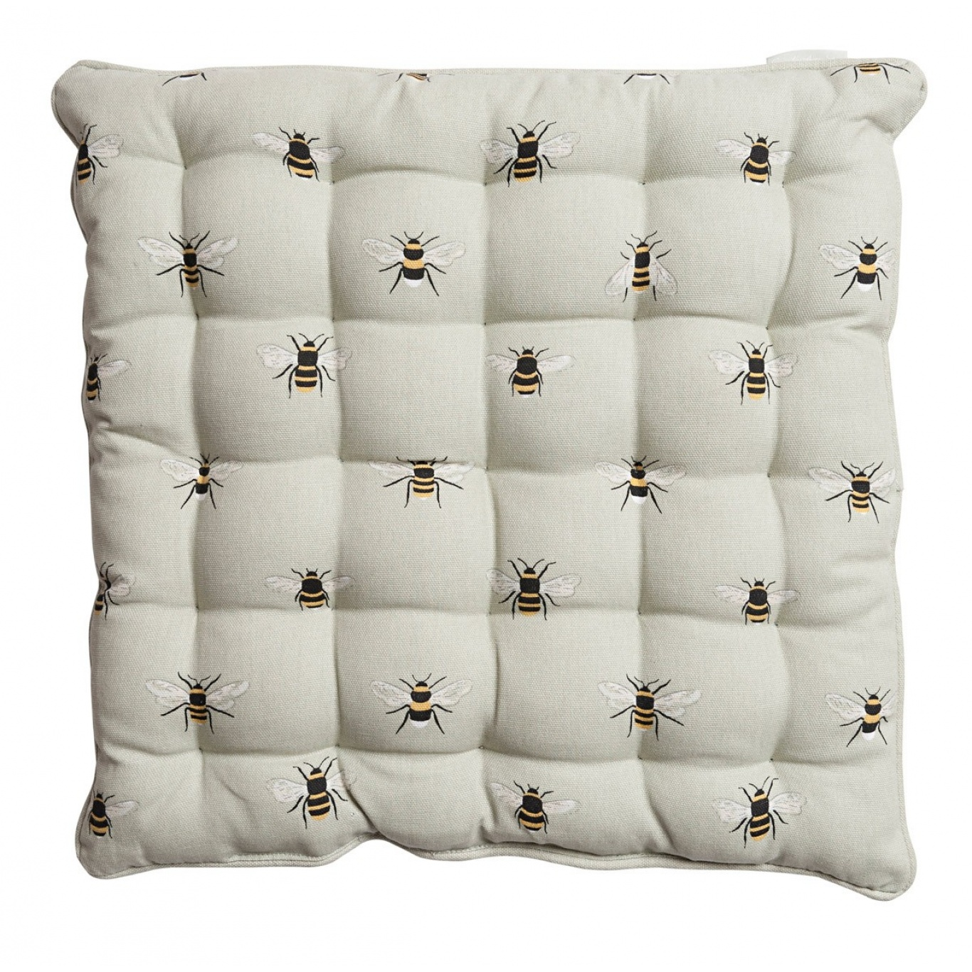 Image of Sophie Allport Bees Seat Pad