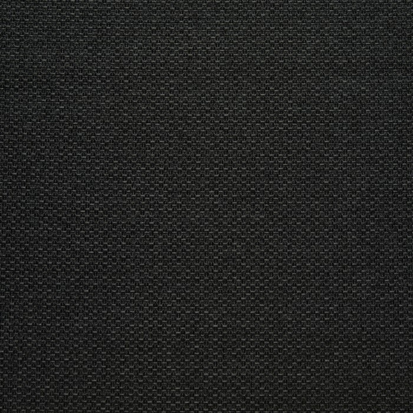 Image of Prestigious Chiltern Raven FR Fabric 2009/915