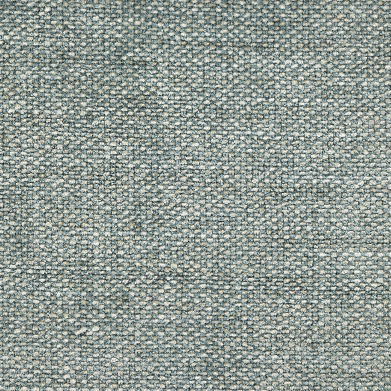 Image of Sanderson Moorbank Mineral Fabric 236308