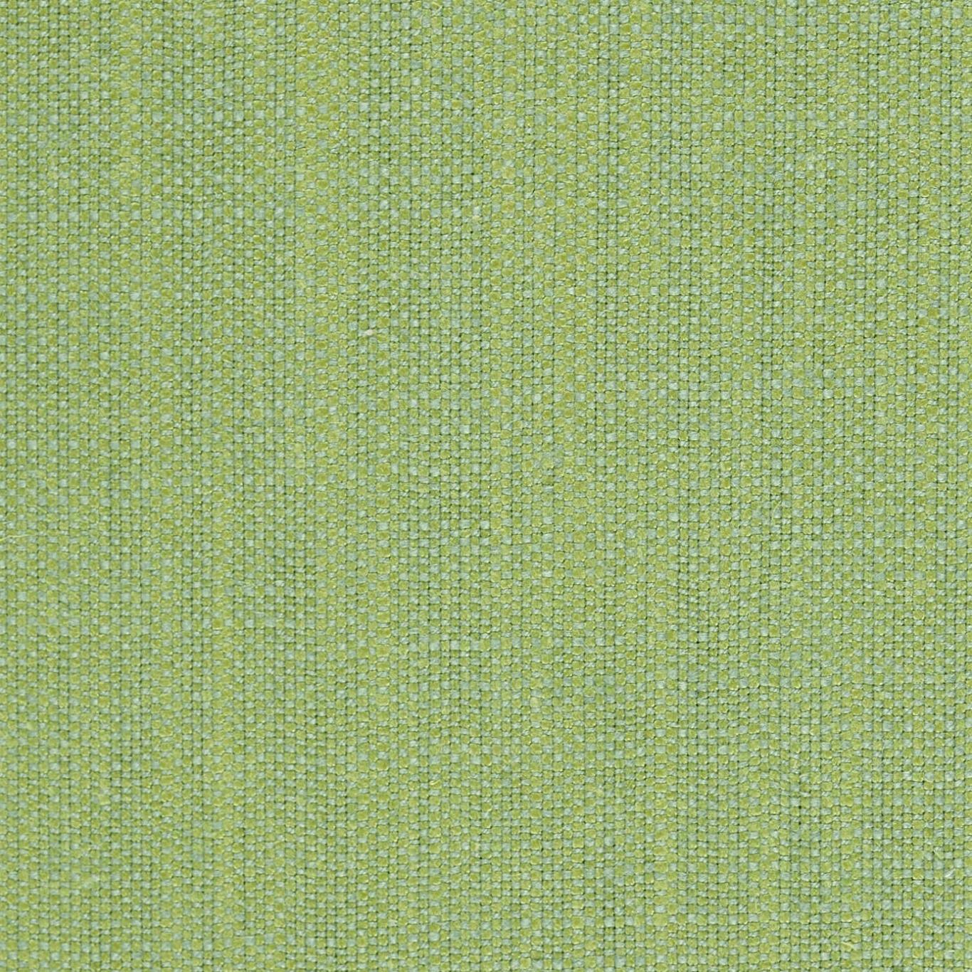 Image of Harlequin Atom Celadon Fabric 440044