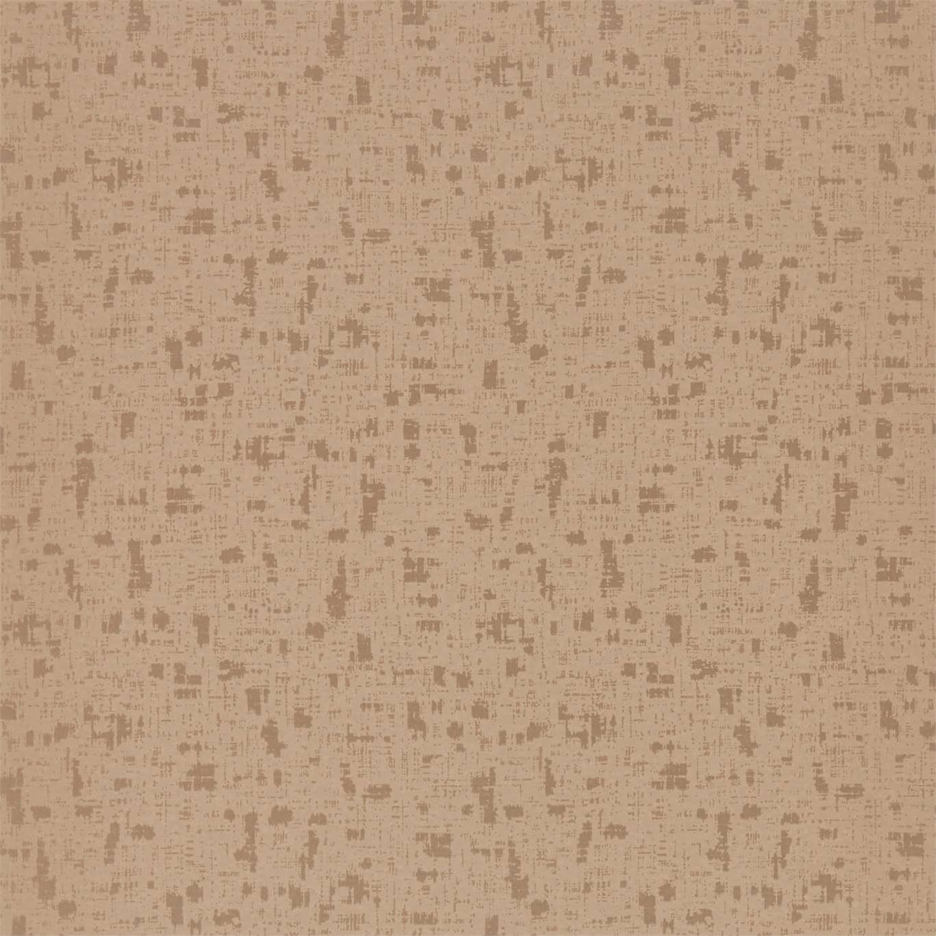 Image of Harlequin Lucette Bronze Wallpaper 111914