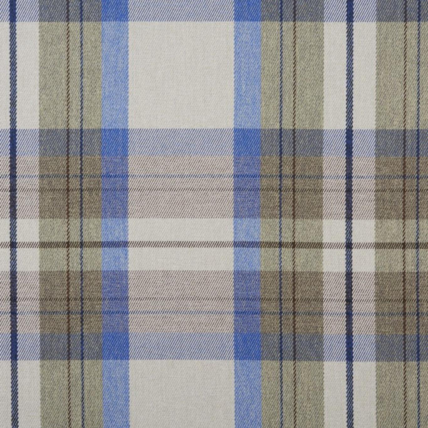 Image of Prestigious Cairngorm Loch Fabric