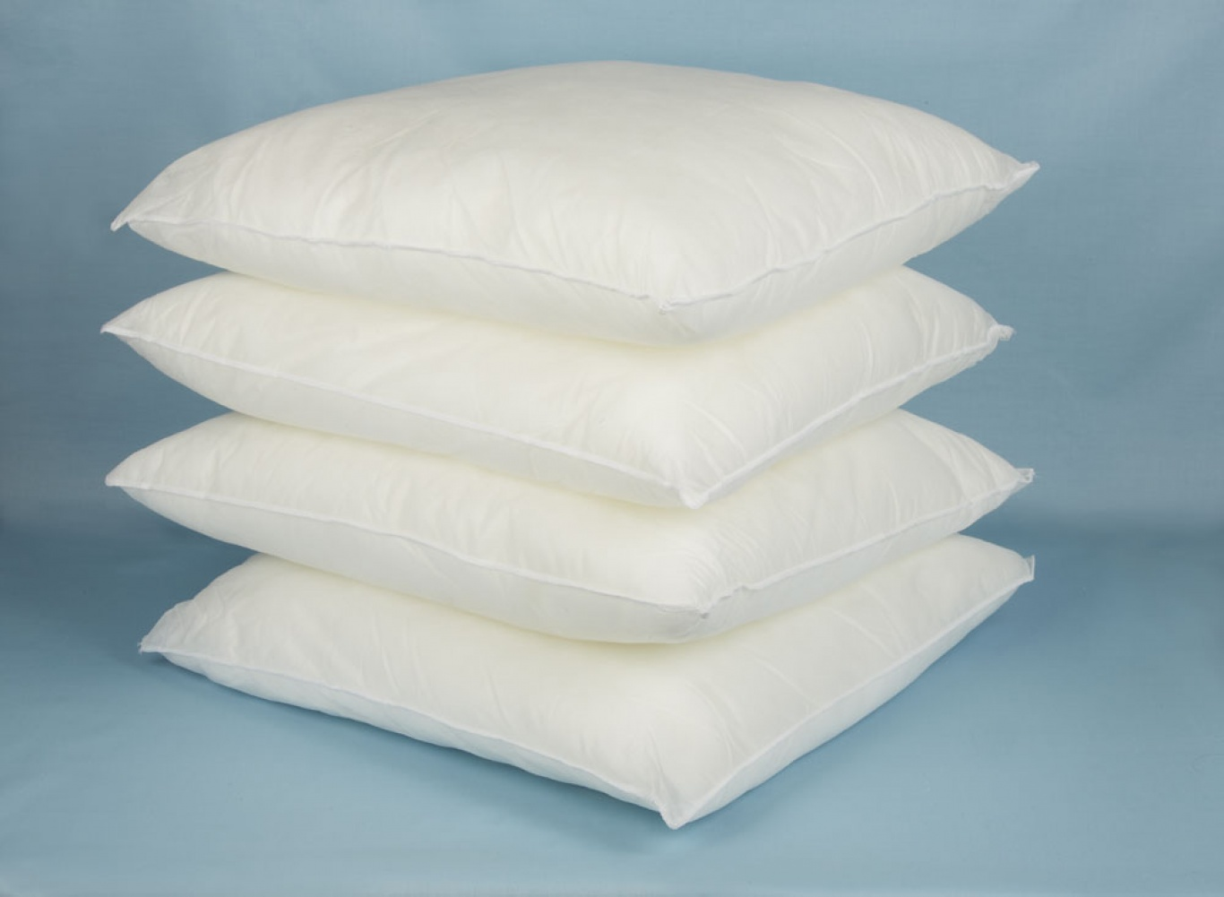Image of Polyester Cushion Pad