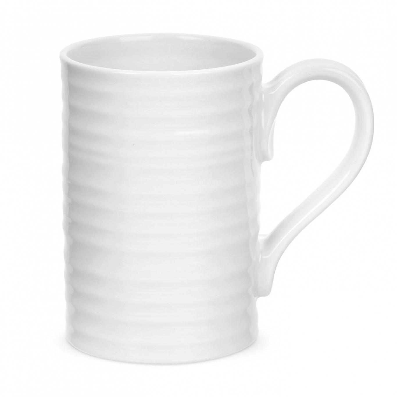 Image of Sophie Conran Tall Mug