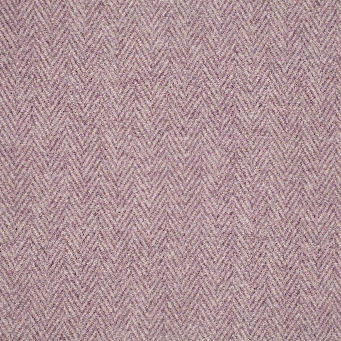 Image of Sanderson Portland Heather Fabric 233232